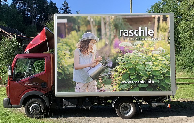 Raschle Lieferservice02