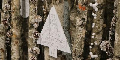 Advents- und Weihnachtsmarkt «Weihnachtsmärchen»