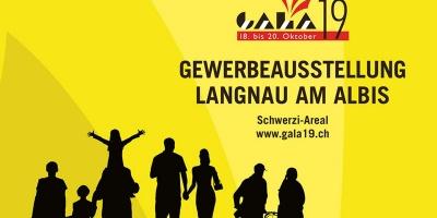 GALA19